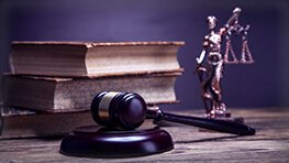 personal-injury-attorney