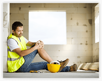 workers compensation lawyers - attorney